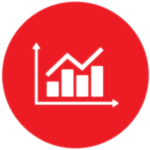 bar-chart-icon-red
