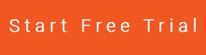 start-free-trial-300x80