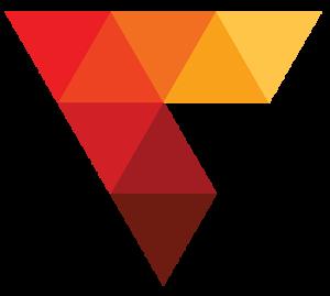 KIP Fire logo_footer